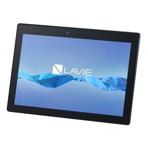 Post Thumbnail of NEC、エントリーモデル Dolby Atmos 対応 1920x1200 解像度 10.1インチタブレット「LAVIE Tab E TE510/BAW」発表、価格33,800円