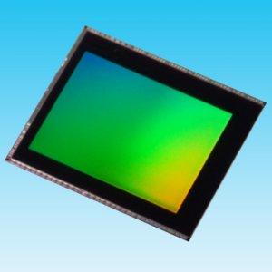 Post thumbnail of 東芝、スマートフォンやタブレット向けとした1600万画素クラス最小サイズの CMOS イメージセンサー「T4KC3」開発