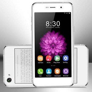 Post thumbnail of 中国メーカー Oukitel、5インチ IPS 液晶と 4.7インチ電子ペーパー E-Ink ディスプレイ搭載の2画面スマートフォン「U6」登場