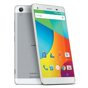 Post thumbnail of インド Lava Mobile、第二世代とする Android One プラットフォームを利用した 5.5インチスマートフォン「Lava Pixel V1」発表