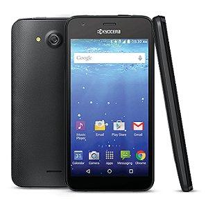Post thumbnail of 京セラ、米国通信キャリア T-Mobile 向け耐衝撃や防水防塵対応の5インチスマートフォン「Hydro WAVE」発表