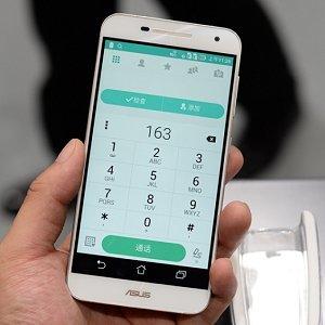 Post Thumbnail of ASUS、中国市場向け Android 5.1 オクタコアプロセッサ搭載 Improve Touch 対応 5.5インチスマートフォン「Pegasus 2 Plus」登場