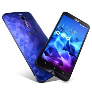 Post thumbnail of ASUS、LTE Cat.6 対応 RAM 4GB ストレージ 256GB 搭載の5.5インチスマートフォン「ZenFone 2 Deluxe Special Edition」発表