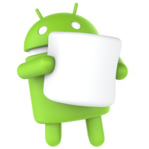 Post thumbnail of グーグル、Android 6.0 Marshmallow の開発環境 SDK 提供開始、Android M 最終プレビュー版 Developer Preview 3 も提供