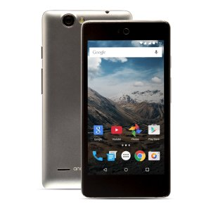 Post thumbnail of フィリピン Cosmic Technologies、Android One スマートフォン「Cherry Mobile One」発表、価格109000チャット(約12,000円)