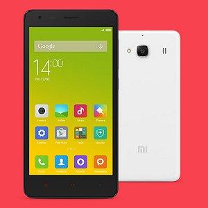 Post thumbnail of Xiaomi、インド国内生産 LTE 通信対応 4.7インチスマートフォン「Redmi 2 Prime」発表、価格6999ルピー(約14,000円)