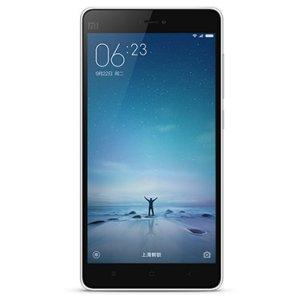 Post thumbnail of Xiaomi、USB Type-C 採用 6コアプセッサ Snapdragon 808 搭載の5インチスマートフォン「Mi 4c」発表、価格1299元(約25,000円)