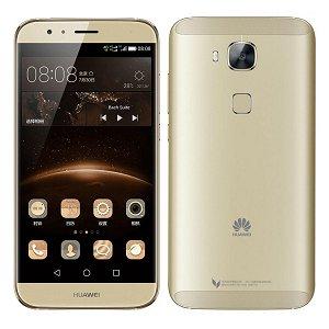 Post thumbnail of Huawei、金属筐体に8コアプロセッサや指紋センサー搭載 5.5インチスマートフォン「G8」発表、価格399ユーロ(約54,000円)