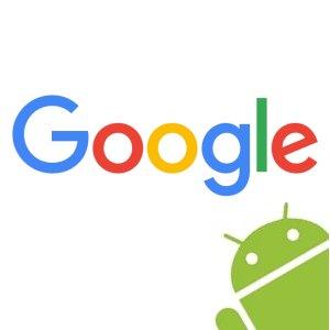 Post thumbnail of グーグル、9月29日にプレスイベント開催、新型ネクサススマートフォン「Nexus 5X」「Nexus 6P」などを発表する可能性