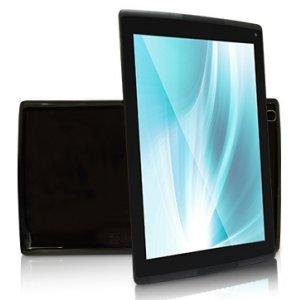 Post thumbnail of ユニットコム、iiyama PC ブランド Android タブレット2機種、8インチ「TC8RA5.0」と10.1インチ「TC10RA5.0」発売、価格14,980円から