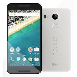 Post thumbnail of ワイモバイル、スマートフォン「Nexus 5X」へセキュリティの向上を行うアップデートを8月8日提供開始