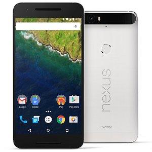 Post thumbnail of ソフトバンクとワイモバイル、スマートフォン「Nexus 6P」へセキュリティの向上を行うアップデートを8月8日提供開始