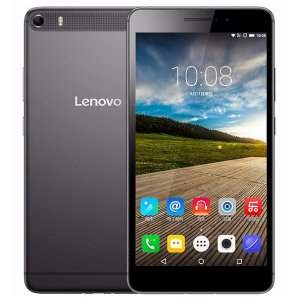 Post Thumbnail of レノボ、大型ファブレットサイズ6.8インチスマートフォン「Lenovo PHAB Plus」発表、中国にて価格2599元(約5万円)で発売