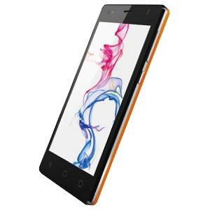Post thumbnail of FREETEL、Android 5.1 搭載 LTE 通信対応 4.5インチスマートフォン「Priori 3 LTE」登場、価格12,800円で11月20日発売