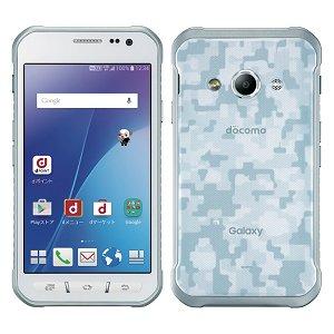 Post thumbnail of ドコモ、耐衝撃や防水防塵に対応した4.5インチのタフネススマートフォン「Galaxy Active neo SC-01H」登場、11月12日発売