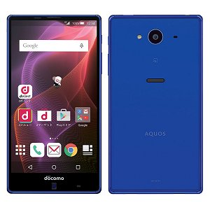 Post thumbnail of ドコモ、スマートフォン「AQUOS ZETA SH-01H」へ Wi-Fi ネット接続不具合やセキュリティ改善のアップデートを3月19日開始
