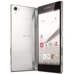 Post thumbnail of ドコモ、世界初 4K 解像度のソニー製 5.5インチエクスペリアスマートフォン「Xperia Z5 Premium SO-03H」登場、11月20日発売