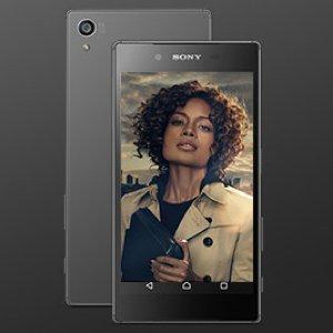 Post thumbnail of ソニー、映画 007 シリーズ「SPECTRE」コラボレーションスマートフォン「Sony Xperia Z5 Bond Edition」登場、英 Vodafone より販売
