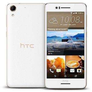 Post thumbnail of HTC、中国市場向け 8コアプロセッサ MT6753 搭載のミッドレンジモデル 5.5インチスマートフォン「Desire 728 dual SIM」発表