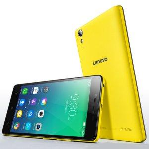 Post Thumbnail of レノボ、インドにてカメラ機能を強化した5インチスマートフォン「A6000 Shot」発表、価格9999ルピー(約18,000円)で10月末発売