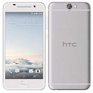 Post thumbnail of HTC、同社初 Android 6.0 Marshmallow 搭載 5インチスマートフォン「HTC One A9」発表、価格399ドル(約48,000円)より11月以降発売