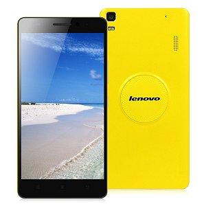 Post Thumbnail of レノボ、インドにてセラミック振動スピーカー搭載 5.5インチスマートフォン「K3 Note Music」発表、価格12999ルピー(約24,000円)