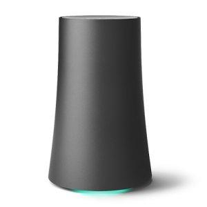 Post Thumbnail of グーグル、2機種目となる ASUS 製の無線ルーター「OnHub」発表、手をかざすだけで操作可能、価格219.99ドル(約26,000円)