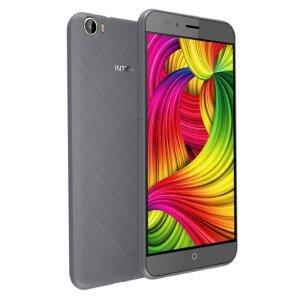 Post thumbnail of インド Intex、LTE 通信対応 3GB RAM 搭載の低価格8888ルピー(約16,000円)5インチスマートフォン「Cloud Swift」発表