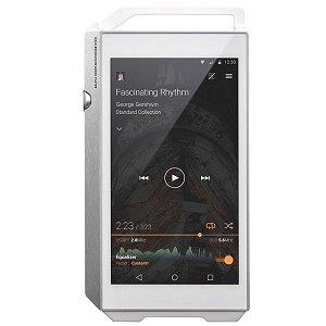 Post thumbnail of パイオニア、世界初 MQA やハイレゾ再生に対応した Android 搭載ポータブルプレイヤー「XDP-100R」発表、11月下旬発売