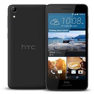 Post Thumbnail of HTC、8コアプロセッサ MT6753 搭載 5.5インチ 3G スマートフォン「Desire 728G dual SIM」発表、価格17990ルピー(約33,000円)