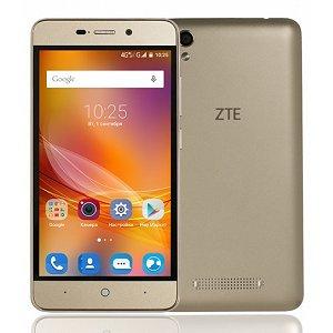Post thumbnail of ZTE、ロシアにて 4000mAh バッテリー搭載の5インチスマートフォン「Blade X3」発表、価格8990ルーブル(約17,000円)