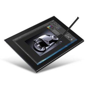 Post thumbnail of Chuwi、筆圧対応デジタルペン付属 Android 4.4 と Windows 8.1 デュアル OS 搭載 10.1インチタブレット「eBook」登場