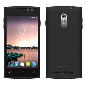 Post thumbnail of コヴィア、小型4インチ 1700mAh バッテリー搭載 3G スマートフォン「FLEAZ Neo」発表、価格9,800円で12月10日発売