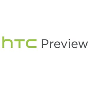 Post Thumbnail of HTC、米国にてファンやサポーター向けとした発売前のスマートフォンやソフトウェアを試してもらうサービス「HTC Preview」開始