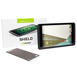 Post thumbnail of NVIDIA、Tegra K1 搭載 199ドル(約24,000円)の8インチサイズ低価格ゲーミングタブレット「SHIELD Tablet K1」登場、米国で発売