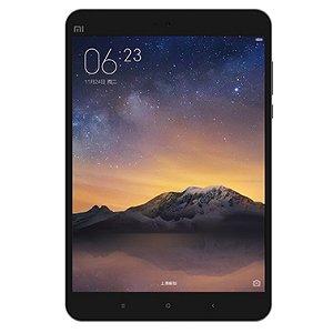 Post thumbnail of Xiaomi、クアッドコアプロセッサ Atom X5-Z8500 搭載 7.9インチタブレット「Mi Pad 2」発表、価格999元(約19,000円)より