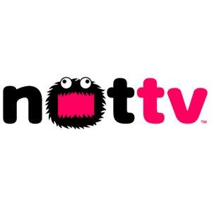 Post Thumbnail of mmbi、スマートフォン向け放送サービス「NOTTV (ノッティーヴィー)」と「モバキャス」を2016年6月30日に終了