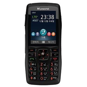 Post Thumbnail of 韓国 KT powertel、LTE 通信 VoLTE 対応 Android 搭載のスマートトランシーバー「RADGER 1」発売、価格33万ウォン(約35,000円)