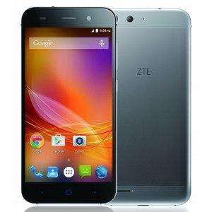 Post thumbnail of ZTE、アルミニウム筐体採用のミッドレンジモデル5インチスマートフォン「Blade X7」発表、価格14990ルーブル(約28,000円)