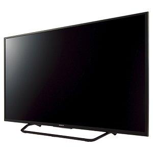 Post thumbnail of ソニー、Android TV 搭載 49インチ 4K テレビ「BRAVIA KJ-49X8000C」登場、価格195,000円程度で11月21日発売
