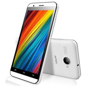 Post thumbnail of インド Intex、価格5090ルピー(約9,400円)の5インチ 3G スマートフォン「Aqua Young」発表、11月中に発売