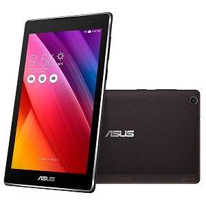 Post thumbnail of ASUS ジャパン、企業法人向け7インチタブレット「ZenPad C 7.0 (Z170C)」登場、7月8日より17,800円で一般販売開始(更新)