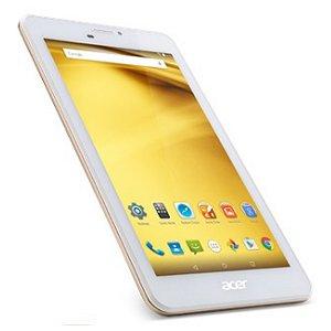 Post thumbnail of Acer、タイにて 3G 声通話対応エントリーモデル7インチタブレット「Iconia Talk 7」発売、価格4990バーツ(約17,000円)