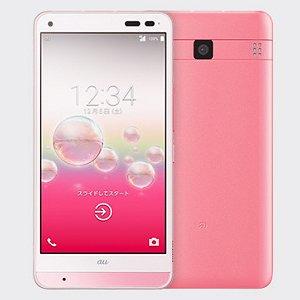 Post thumbnail of UQ Mobile、泡ハンドソープで洗える防水や耐衝撃に対応した5インチスマートフォン「DIGNO L」登場、7月28日発売