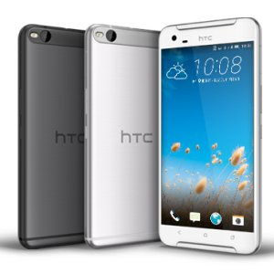 Post thumbnail of HTC、Android 6.0 オクタコアプロセッサ搭載の5.5インチスマートフォン「HTC One X9」発表、価格2399元(約48,000円)で発売