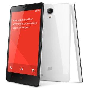 Post thumbnail of Xiaomi、インド生産の LTE 通信対応5.5インチスマートフォン「Redmi Note Prime」発表、価格8499ルピー(約15,000円)