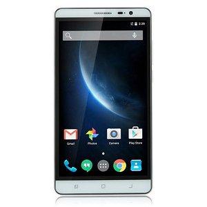 Post thumbnail of アイツー、海外利用向け SIM カードと 6050mAh バッテリー搭載スマートフォンセット「あんしんトラベル Phone UK6050S」発売