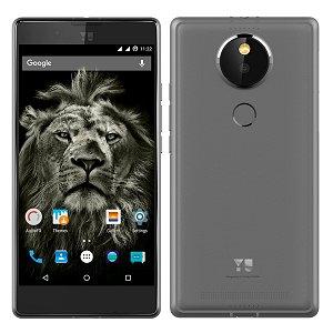 Post thumbnail of インド YU、Cyanogen OS 12.1 RAM 4GB 搭載 2K 解像度 5.2インチスマートフォン「YUTOPIA」発表、価格24999ルピー(約46,000円)