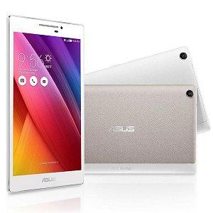 Post thumbnail of ASUS ジャパン、音声通話 LTE 通信対応 7インチ SIM フリータブレット「ZenPad 7.0 (Z370KL)」発表、価格24,800円で12月25日発売