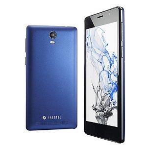 Post thumbnail of FREETEL、4000mAh バッテリー搭載の5インチスマートフォン「Priori 3S LTE」国内販売開始、価格17,800円で2月12日発売(更新)